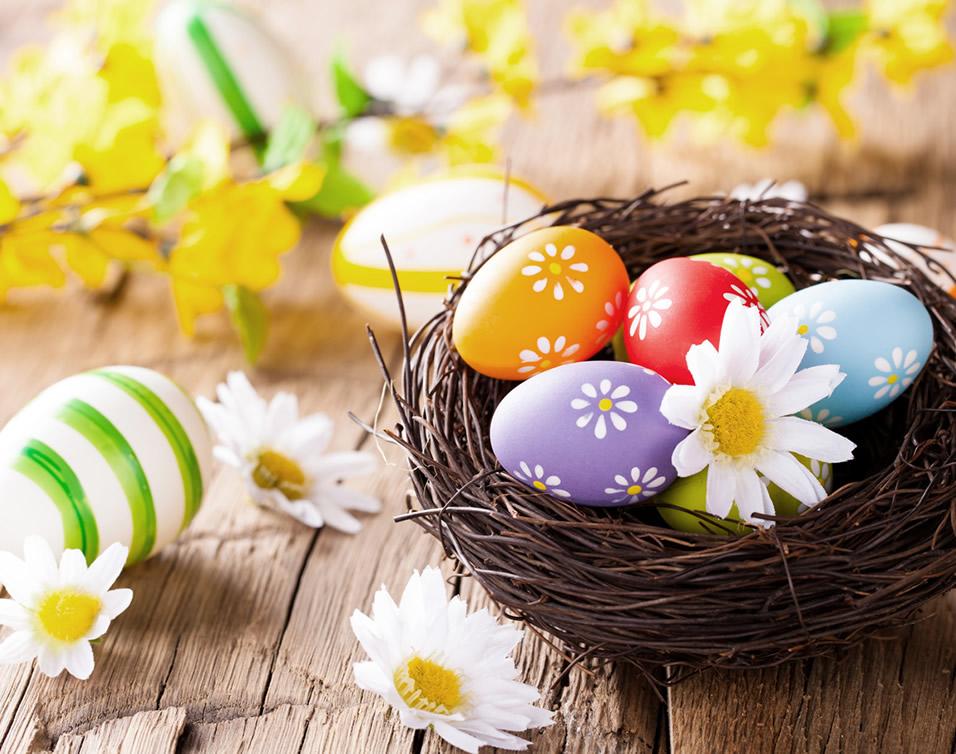 Pranzo Pasqua in Toscana | Ristorante a San Gimignano