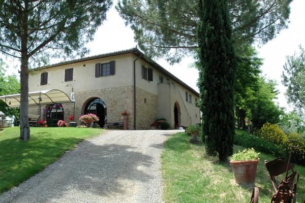 casa-arcangelo1