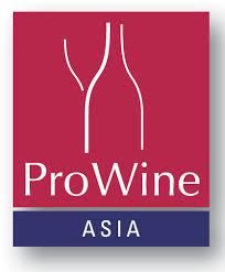 Prowine Asia Singapore 2018