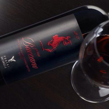 Buy Wine 2018 Toscana